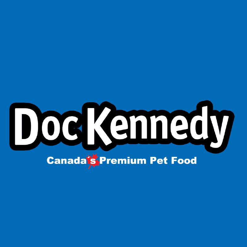 DOC KENNEDY