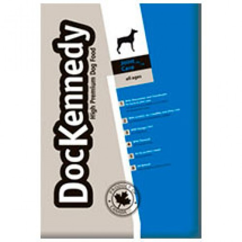 DOC KENNEDY JOINT CARE 20KG